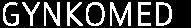 Gynkomed Logo